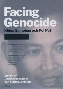 facing genocide 214 (1)