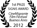 film_festival_laurels_Cinemigrante_2012