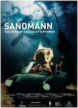sandmann_160