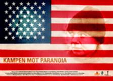 war_on_paranoia_160
